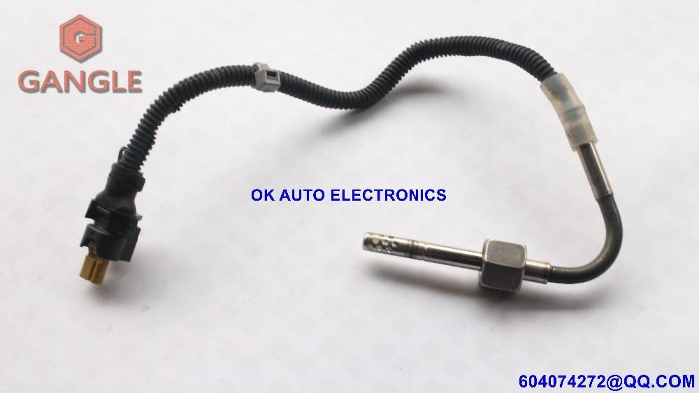 Dieselpartikelfilter Avgas sensor Oxygen Sensor Lambda for Mercedes Benz  Mercedes-Benz W166 ML A0019052200 велосипеды forward apache 1 0 2016