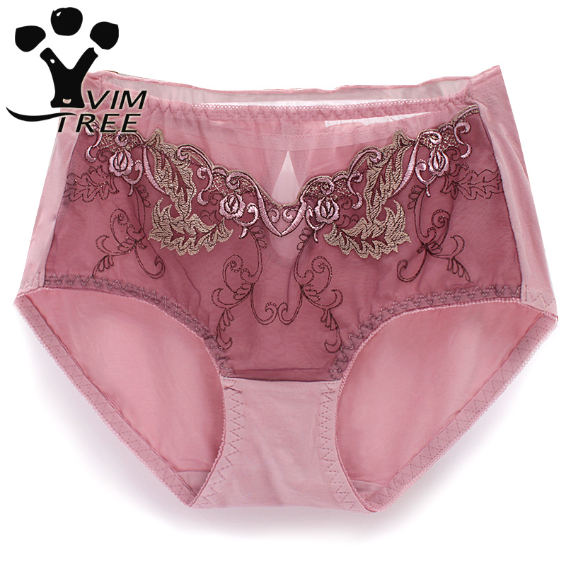 Online Get Cheap 100 Cotton Underwear Women -Aliexpress.com ...