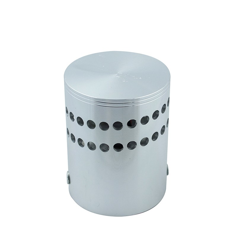 HTB1luciXMaH3KVjSZFjq6AFWpXa8 - Modern style 3W LED Wall Lamp AC85-265V Aluminum Indoor Lighting For KTV Bar Decorate Lights Luminaire Sconce Background Lamps