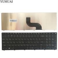 NEW Russian For Packard Bell Easynote EN TE11BZ TE11HC TE11HR Laptop RU Keyboard
