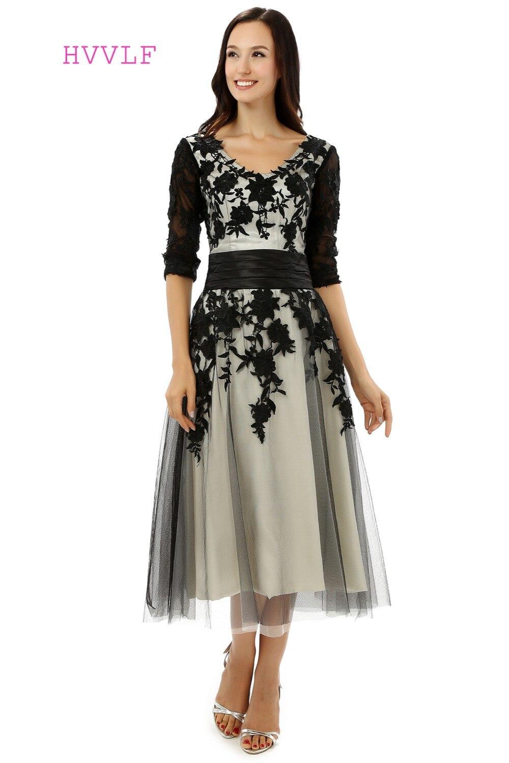 Popular Maternity Long Prom Dresses Lace Evening Dress-Buy Cheap ...