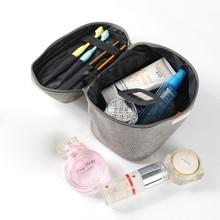 Make Up Women Cosmetic Bag