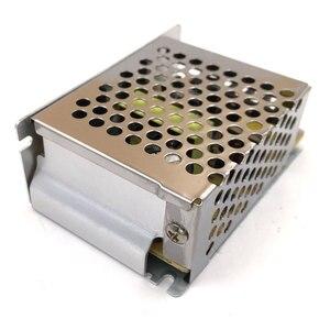 Image 2 - Yüksek Kaliteli AC DC Aydınlatma Trafo Güç Kaynağı 12 V 10A LED Sürücü Adaptörü 120 W LED Şerit için ışıkları DIY Lamba Ampuller