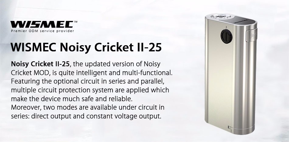 Noisy-Cricket- (1)