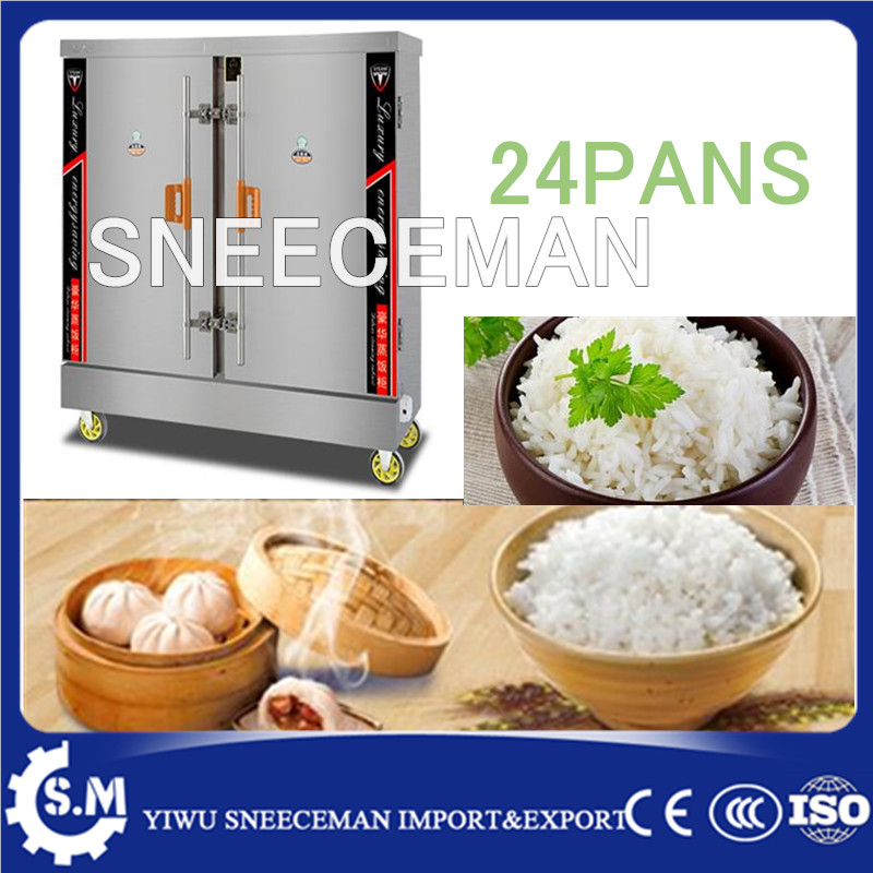 12 trays Rice Steaming Machine Automatic small food steamer machine used steam rice cooker with cheap sale12 trays Rice Steaming Machine Automatic small food steamer machine used steam rice cooker with cheap sale