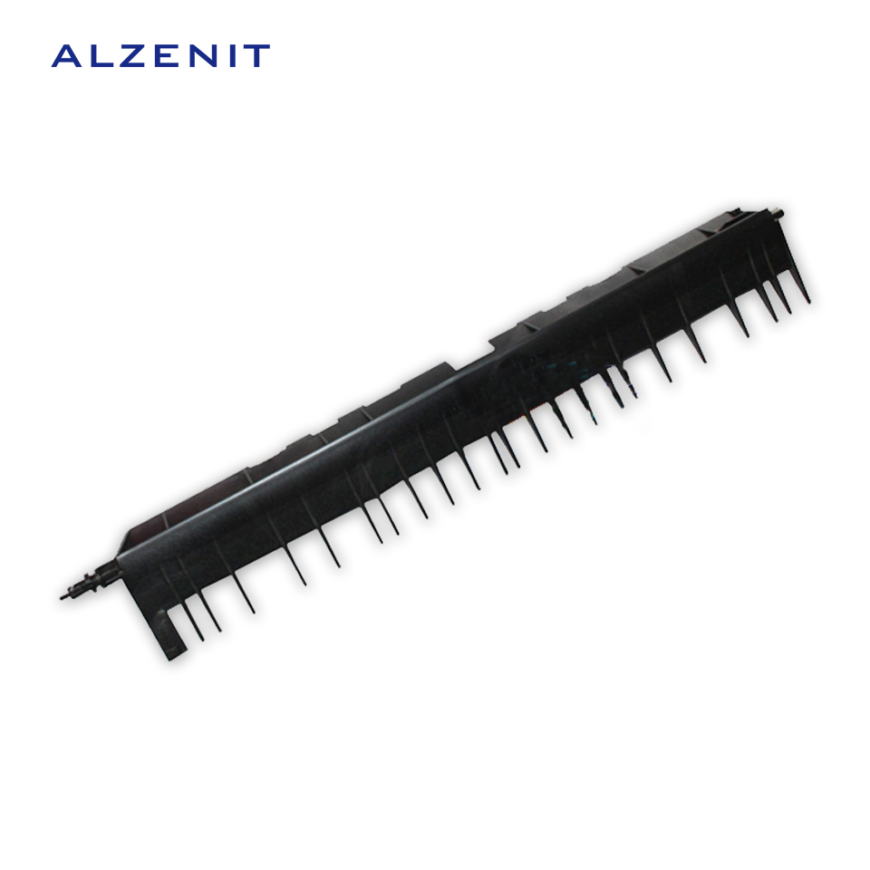 ALZENIT For Canon iR 2545 2535 2530 2525 2520 OEM New Double-sided Flip Guide Printer Parts On Sale