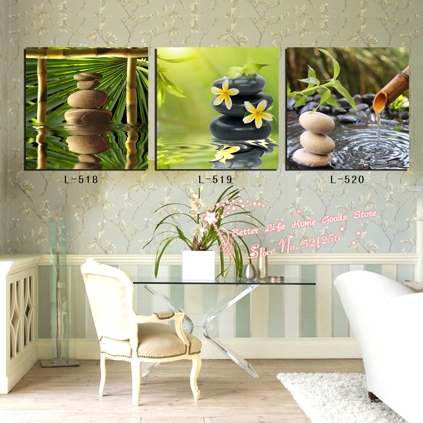 aeProductgetSubject Modern Wall Art Home Decoration Printed