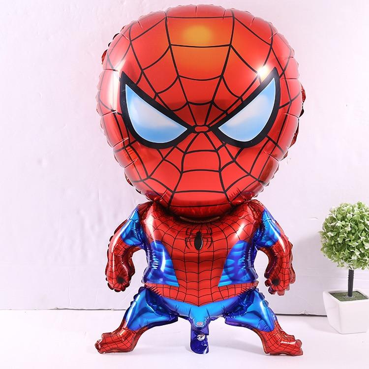 Maison Décoration Intérieure 000 lot De 2 Ensemble 2 Pièces Spider-man