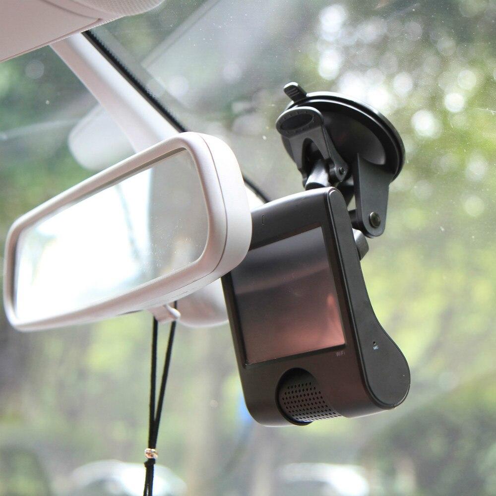автомобильный видеорегистратор бесплатная доставка