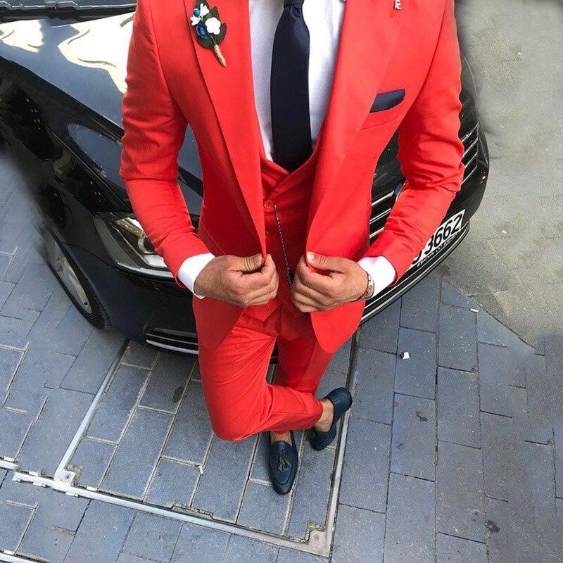 Men-Wedding-Suits-2018-Blue-red-Latest-Coat-Pant-Designs-Suit-jacket-pant-vest-Business-suits.