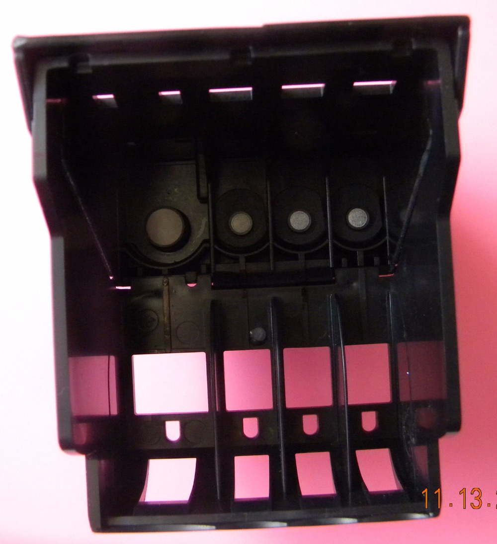PRINT HEAD QY6-0034 Refurbished printhead for Canon S520 I6100 I6500 S6300 S500 S530D S600 S630 i650 MP F30 F50 C60 C70 original refurbished pf 04 print head for canon ipf650 ipf655 ipf750 ipf755 ipf760 ipf765 ipf680 ipf685 ipf780 ipf785 printhead