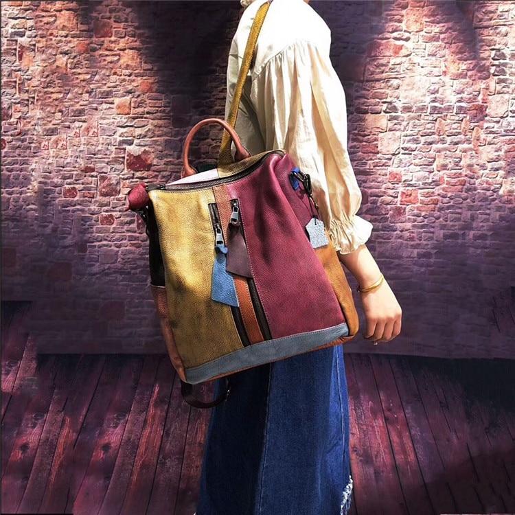 women backpack (3)
