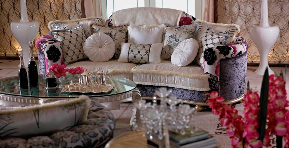 living eetkamer meubels koop goedkope living eetkamer meubels