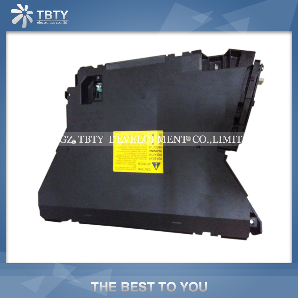 100% Original Laserjet Printer Lasers Scan Unit For HP M701 M706 M435 M435NW 701 706 435 Laser Scanner Assembly On Sale сумка printio классическая мужская the beatlove