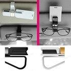 Eyeglasses Glasses C...
