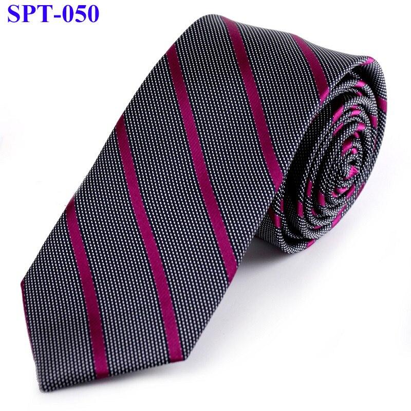 SPT-050