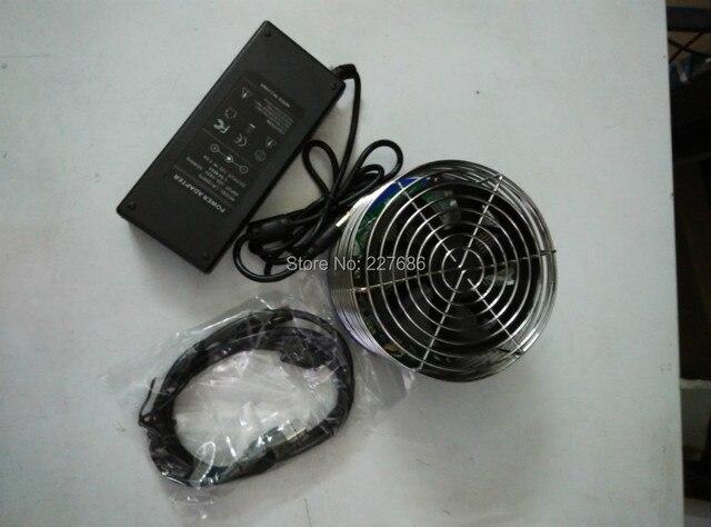 Antminer u3 usb btc майнер для lbry