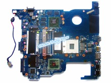 SHELI FOR ACER ASPIRE 5943 5943G Laptop Motherboard MBPVQ02002 3LMFGT.039 NCQF0 LA-5981P HM55 W/ HD5650 GPU DDR3