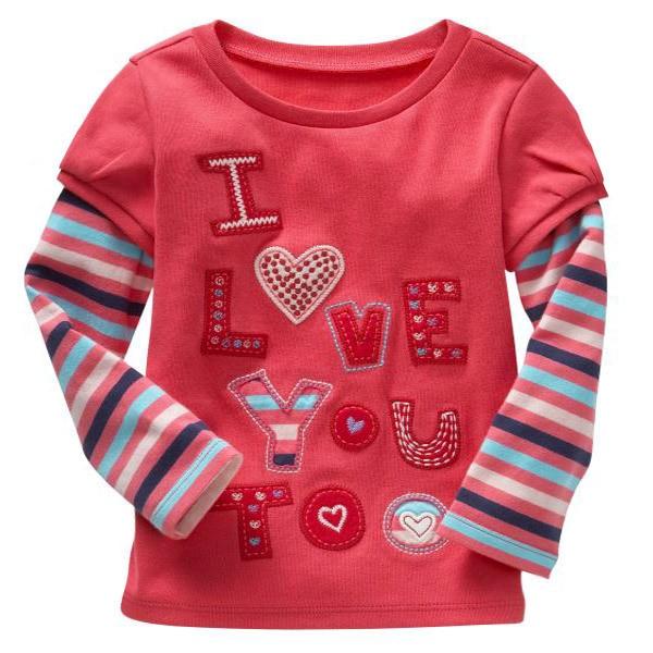Popular Kids Wear Brand Names-Buy Cheap Kids Wear Brand Names lots ...