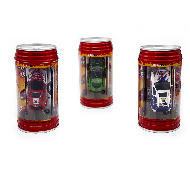 Wltoys-Coke-Can-Mini-RC-Car-Hot-Sale-20KMH-Radio-Remote-Control-Micro-Racing-Car-Frequencies-Toys-for-Kid-Best-Gift-1