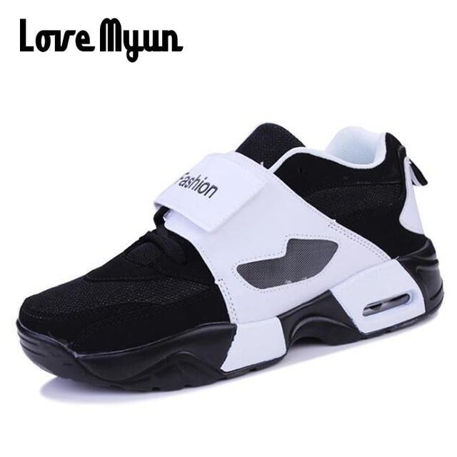 Chaussures - Haute-tops Et Chaussures De Sport Sans Nom KX2Jdwo