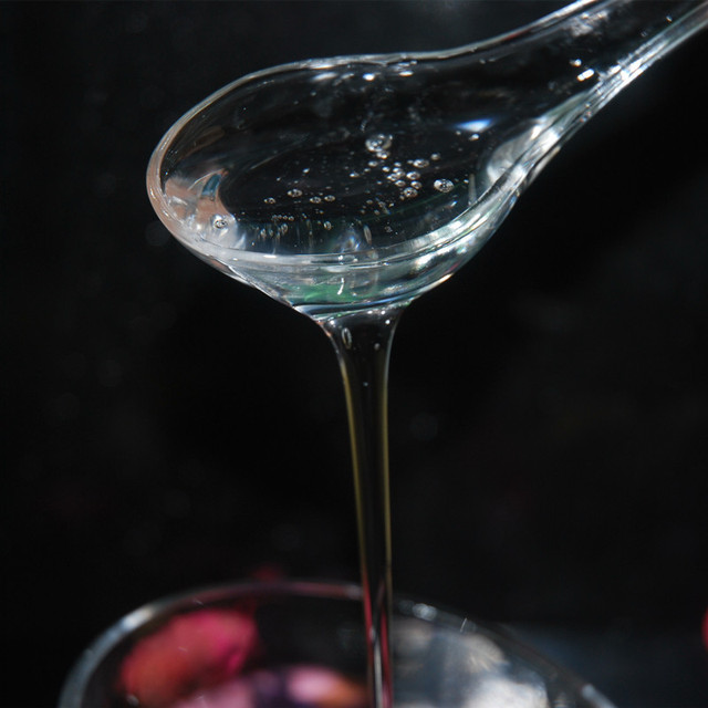 1 KG ácido hialurónico hidratante de tóner agua de relleno 1000 g blanqueamiento agua de la cerradura después de la reparación cosméticos dormir salón de belleza