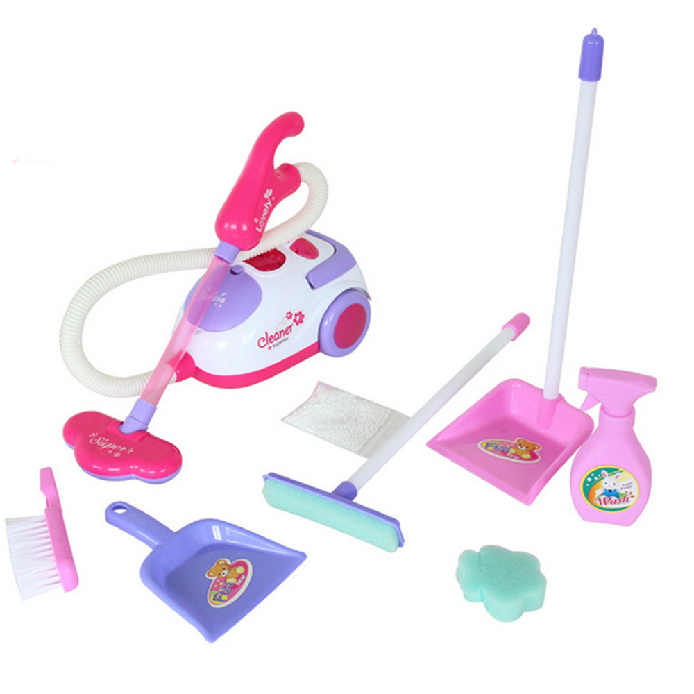 Small Toy Brooms Wow Blog