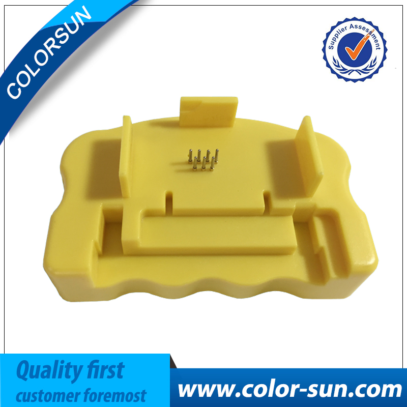 Chip Resetter for EPSON Stylus pro 7890 9890 7900 7910 9900 9910 7700 9700 10000 Ink Cartridge Resetter t5971 700ml refill ink cartridge with chip resetter for epson stylus pro 7700 9700 7710 printer for epson t5971 t5974 t5978
