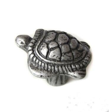Achetez en Gros tortue cabinet boutons en Ligne à des Grossistes ...