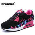 2016 New Fashion Brand Sport Outdoor Mesh Shoes High Quality Breathable Increased Within Casual Balance Zapatillas Deportivas