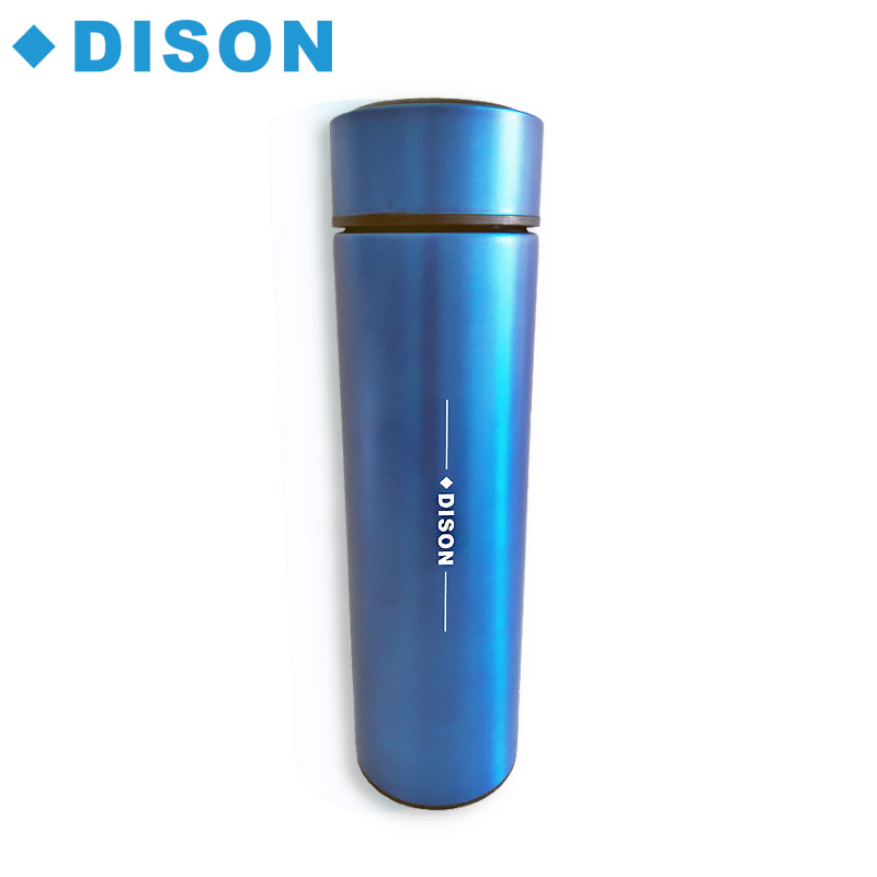 Dison Medical travel cooler case ice bag small size insulin cooler bag for diabetes