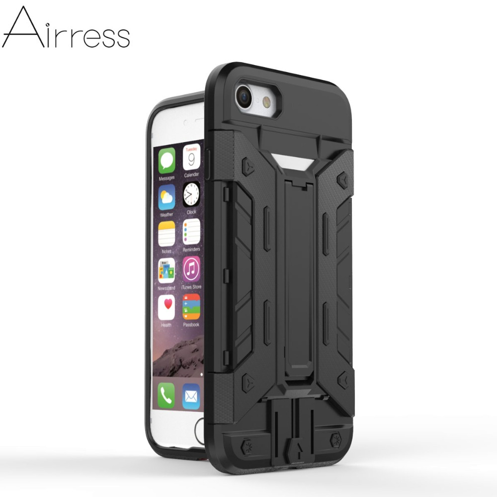 Military Grade Iphone S Case