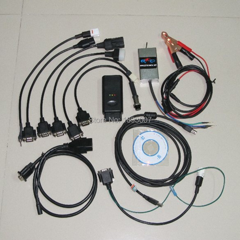 7in1 Motorcycle diagnostic tool (4)