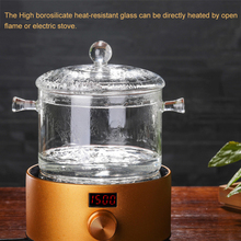 12/48/60 Grid Ice Cube Mould With Lid Homemade Refrigerator Home Storage Containers Ice Cube Maker Ice Cube Tray