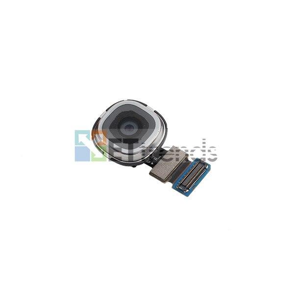 Rear Facing Camera for Samsung Galaxy S4 I9500 (4).jpg