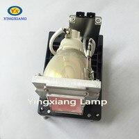 Heißer Verkauf Projektor Lampe Mit Gehäuse R9801087 Für Barco RLM W12 Projektor