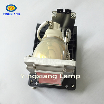 Hot Sale Lamp Projector Bulb With Housing R9801087 For Barco RLM W12 Projector