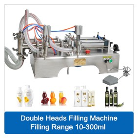 filling machine-850_01 (10)