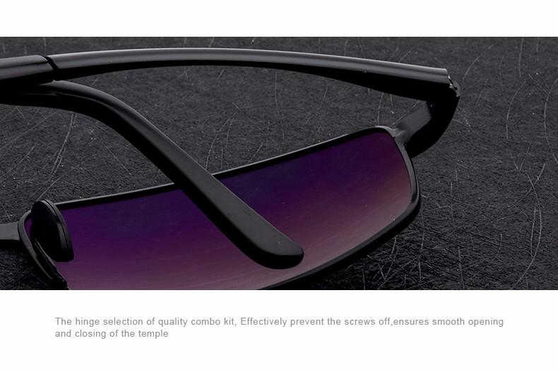 HEPIDEM-2017-New-Men\'s-Cool-Square-Polarized-Sunglasses-Men-Brand-Designer-Oversized-Sun-Glasses-Accessories-Gafas-Oculos-HXY039_22