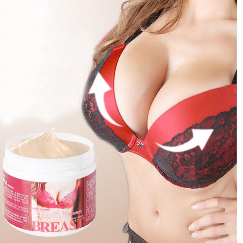 300G Cream Breas Enlargement Bra Enhance Cream Puerarin Essence Butt Plant Natural Massa ...
