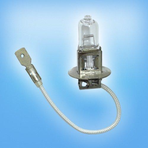 LT03100/H3 Dental Halogen Lamp Bulb 12V55W 64151 PK22S for dental chair Use