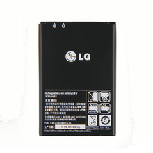 Original BL-44JH Battery for LG Mach LS860 Motion 4G MS770 Venice LG730 Splendor US730 P705 P700 1700mAh все цены