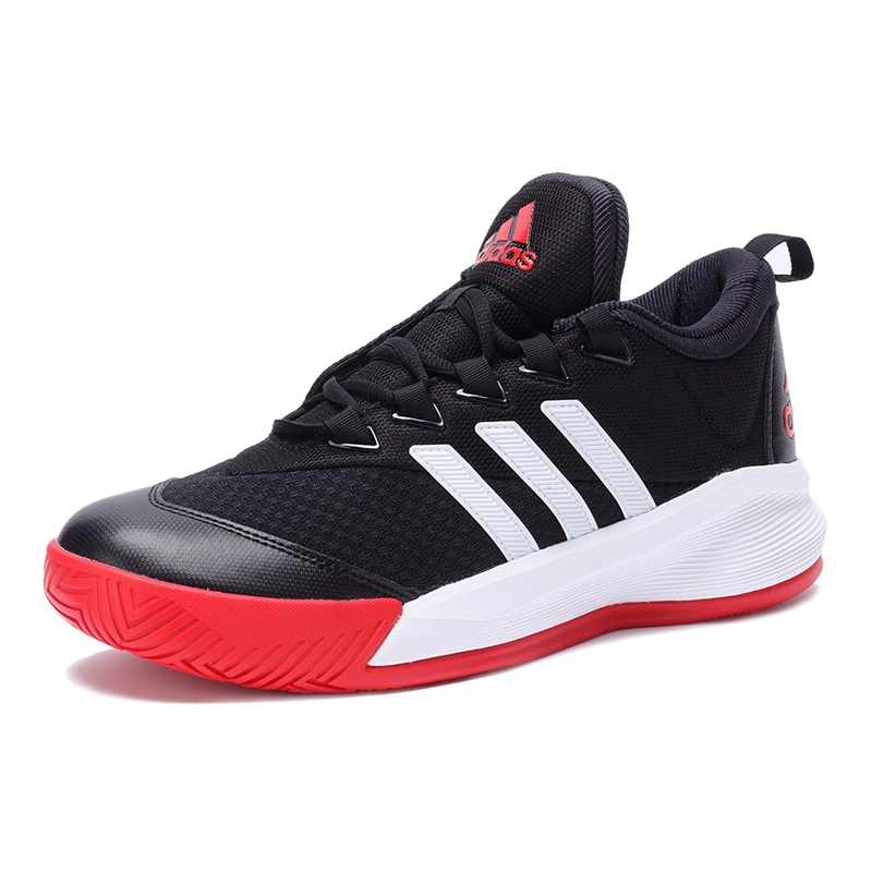 sports shoes db37b 2c2fa Original Adidas Crazylight 2.5 Active Men s Basketball Shoes Sneakers-in  Basketball Shoes from Sports   Entertainment on Aliexpress.com   Alibaba  Group