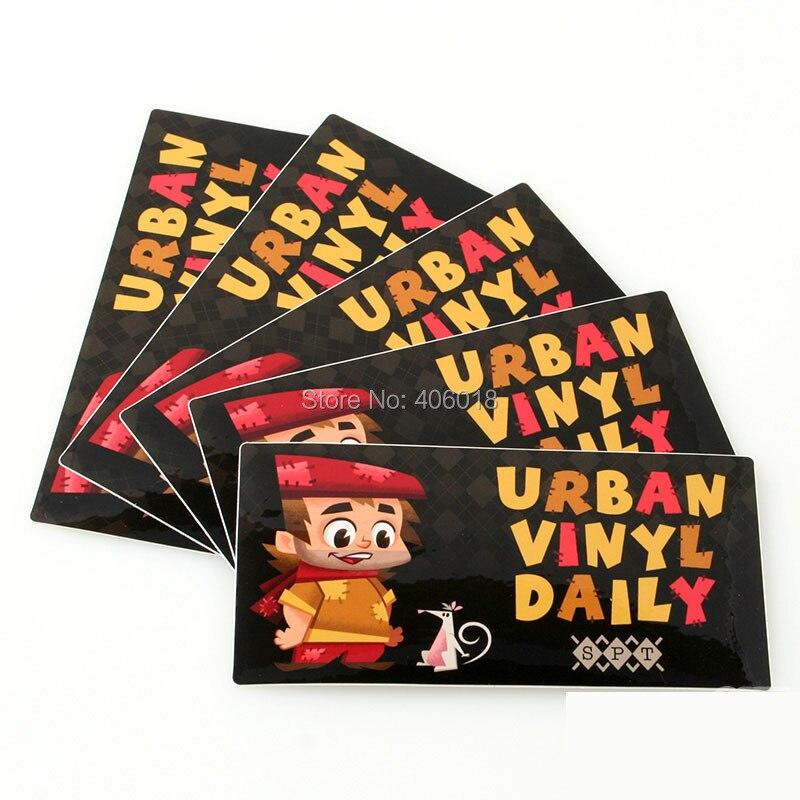 Outdoor Reusable Waterproof Screen Custom Vinyl Die Cut Stickers - Custom vinyl stickers waterproof