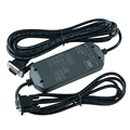 6ES7901-3CB30-0XA0 6ES7901-3CB30-0XA0 S7-200 PLC Кабель RS232 RS 485 для ПК/PPI multimaster advanced PPI  есть в наличии
