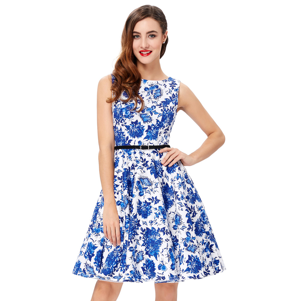 Online Get Cheap Rockabilly Dresses -Aliexpress.com | Alibaba Group