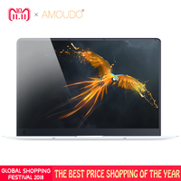 15.6inch Intel Quad Core 6GB DDR3 64GB 128GB 256GB SSD Option 1920*108P IPS Screen Windows 10 Ultrabook Laptop Notebook Computer