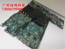 PE1950 motherboard G262C 53 54 CPU Used disassemble DHL EMS Free Shipping
