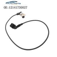 Kurbelwelle Position Sensor Passt Für BMW E36 E46 E34 E39 Z3 2.0i 12141730027