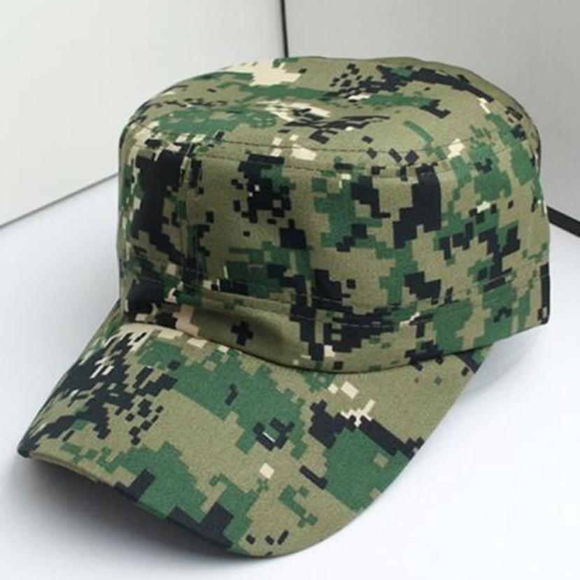 Embroidery Cottonhat Men Women Camouflage Outdoor Climbing Adjustable Fashion Accessories   Baseball     Cap   Hip Hop Dance 30Mar 26